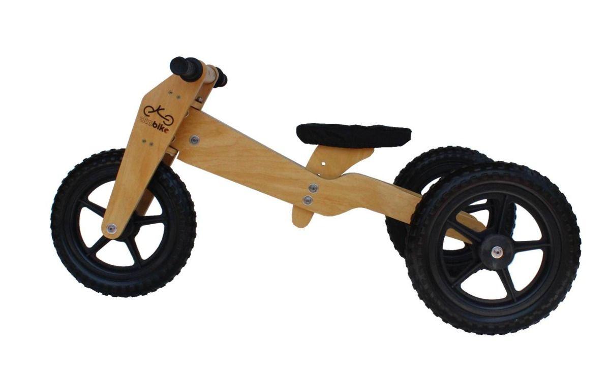 modelos de moveis em ferro e madeira - Pesquisa Google