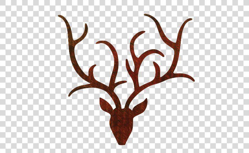 Reindeer Rudolph Antler Clip Art Reindeer Png Reindeer Animal Animal Figure Antler Deer Clip Art Reindeer Antlers