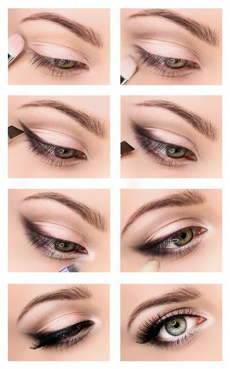 Photo of If you would like transform your eyes and increase your good looks having the b …