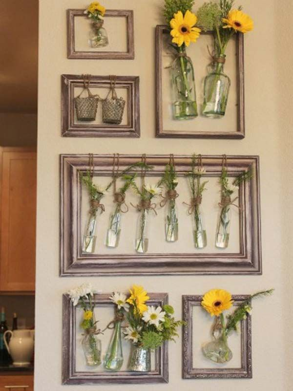 Photo of DIY-project-for-homedecor-29.jpg (600×800)