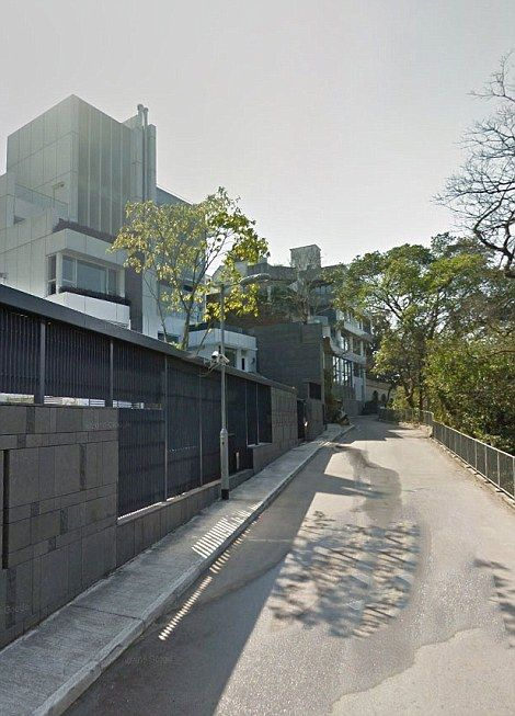 Billionaires Row The World S 10 Most Expensive Streets World