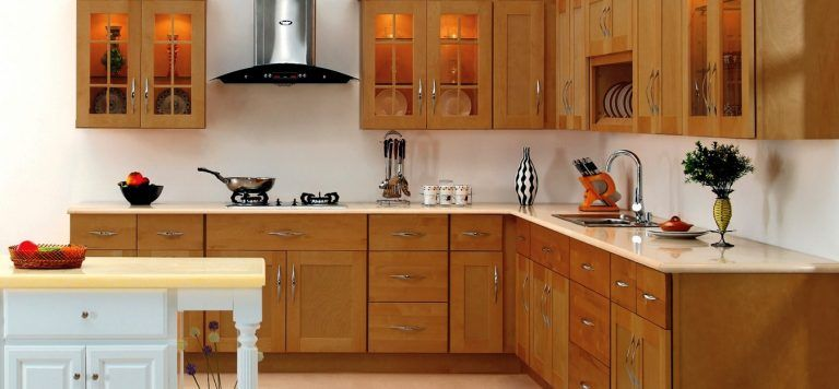 Kitchen And Pantry Manufacturers In Sri Lanka Pantry ...