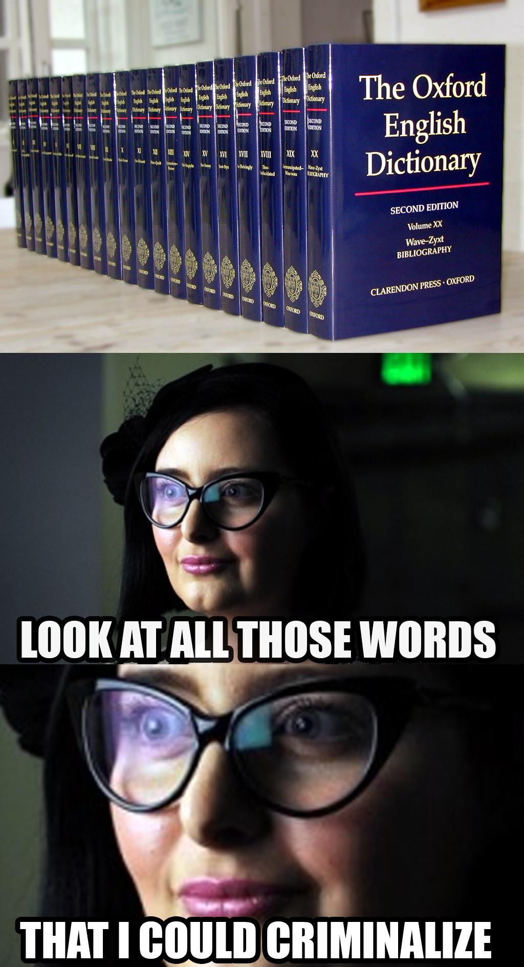 triggered feminist memes trigger meme sjw funny jokes words shiny result google fails