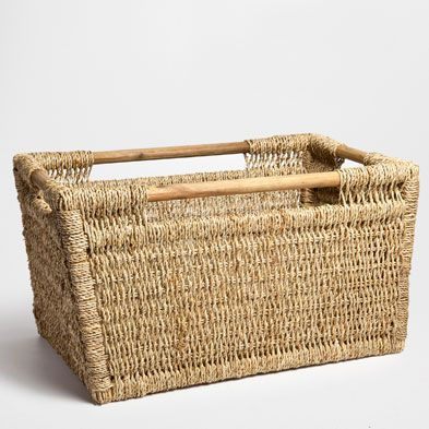 Baskets Decoration Zara Home Netherlands Zara Home Decorar