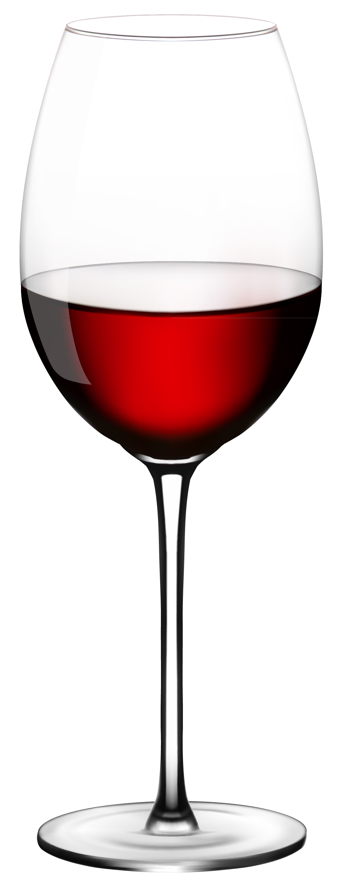 Wine Glass Png Vector Clipart Gallery Yopriceville High Quality Images And Transparent Png Free Clipart Wine Glass Wine Clip Art