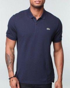 Top 10 Polo Shirt Brands! - Apparelnbags.com - Official Blog ...