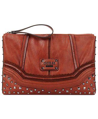 Bolsos Chelsea Clutch Handbag Bolsos Pinterest GUESS wqYgAcZng