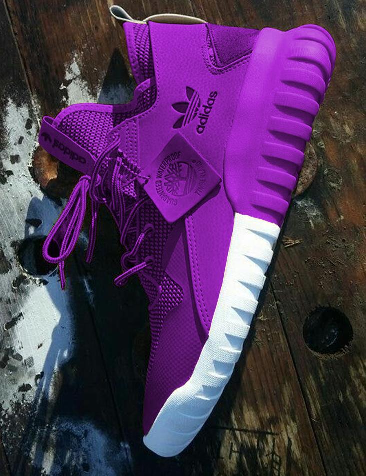 zapatos adidas que usan los mareros 2018