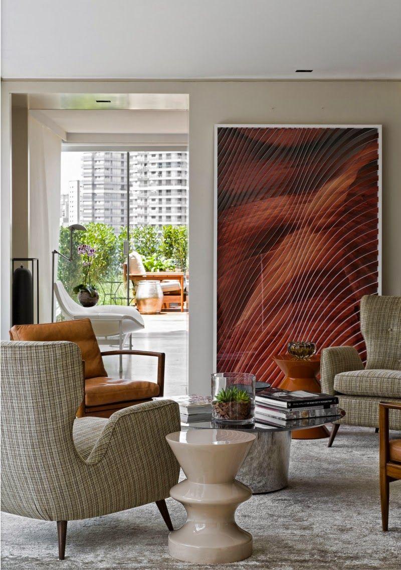 Home interior design drawing room floristicsinteriordecor roberto migotto  home decor