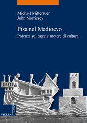 Libreria Medievale: Pisa nel Medioevo
