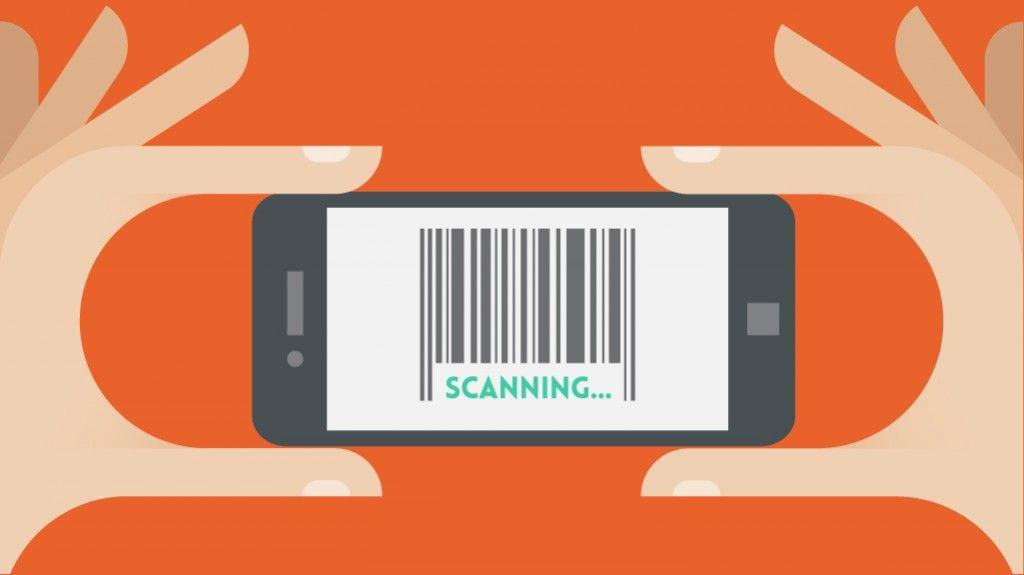 أفضل تطبيقات المسح الضوئي وتحويل الصور والمستندات إلى ملفات Pdf Pixel Phone Google Pixel Phone Mobile News