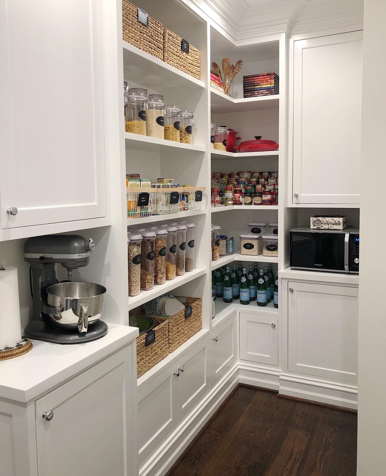 Best Neat Method Kitchens Kitchen Design Kitchen Inspiration 400 x 300