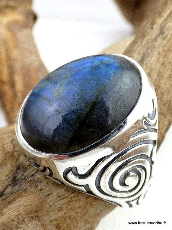 ae1a7fc2625af BUCKLES of EARS GARNET, jewelry in Garnet, Garnet, stones, natural ...