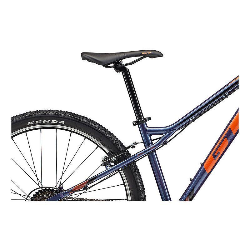 Gt Stomper Prime 26 Junior Mountain Bike 2020 In 2020 Mountain