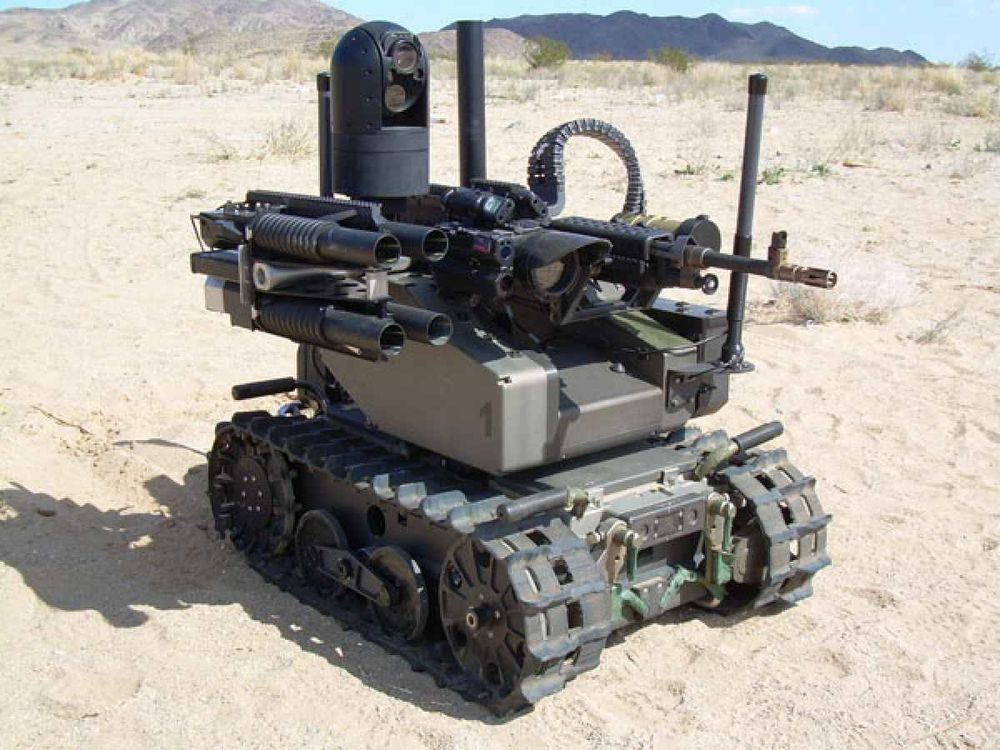 Αποτέλεσμα εικόνας για artificial intelligence military technology
