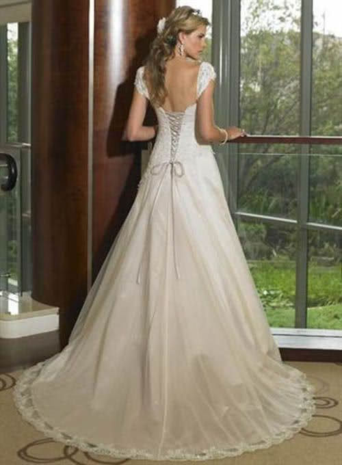 Strapless Corset Wedding Dresses Wedding Dresses Corset