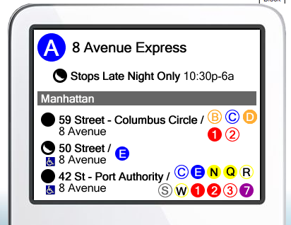 6 Subway Map Tools To Navigate Your Way Through NYC | Travel | Nyc on metro map directions, nyc subway history, nyc subway gifts, nyc subway banners, nyc transit map, nyc subway information, new york map directions, nyc subway help, nyc subway crafts, new york subway directions, nyc metro map, nyc subway wallpaper 1920x1080, nyc subway navigation, nyc subway search, nyc subway 4 maps, nyc subway wall decal,