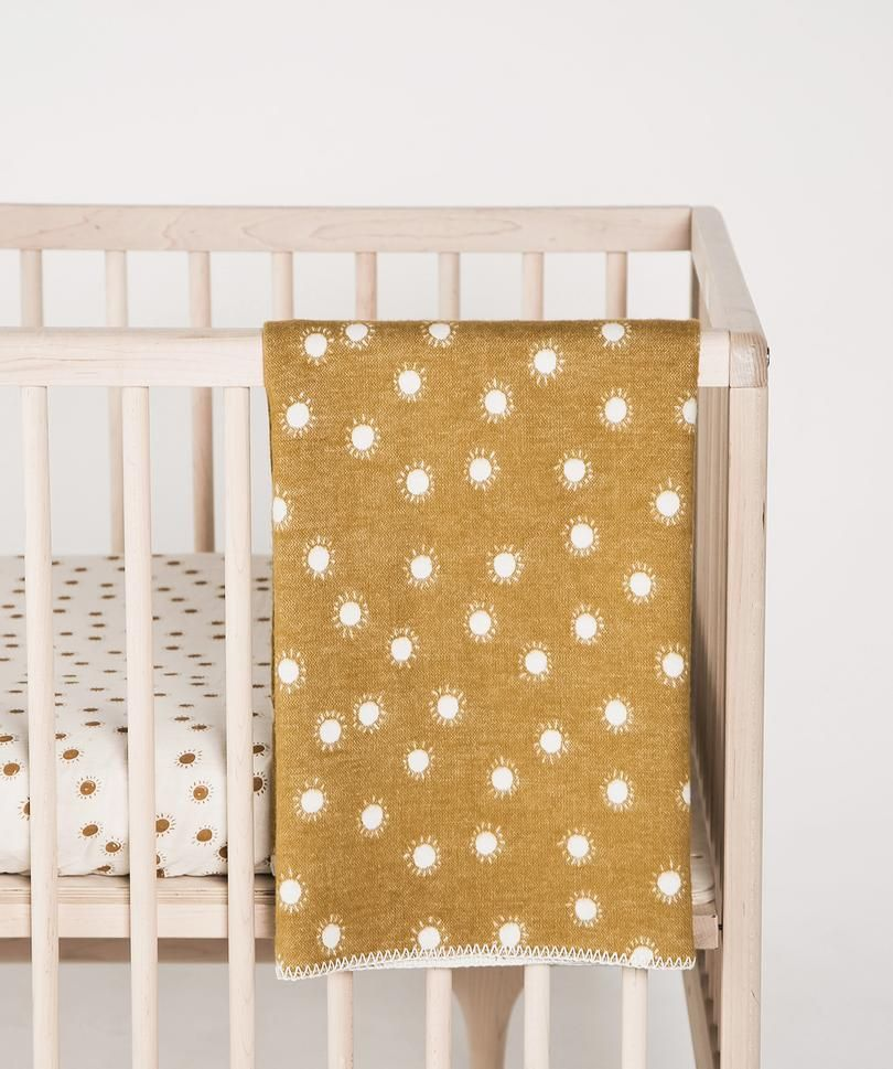 Organic Crib Sheet Sunrise Rylee Cru Organic Crib Sheets Organic Cotton Blanket Organic Cotton Crib Sheets