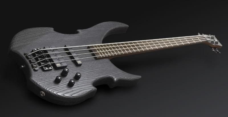 Warwick Vampyre Dark Lord | Warwick bass, Guitar, Music gear