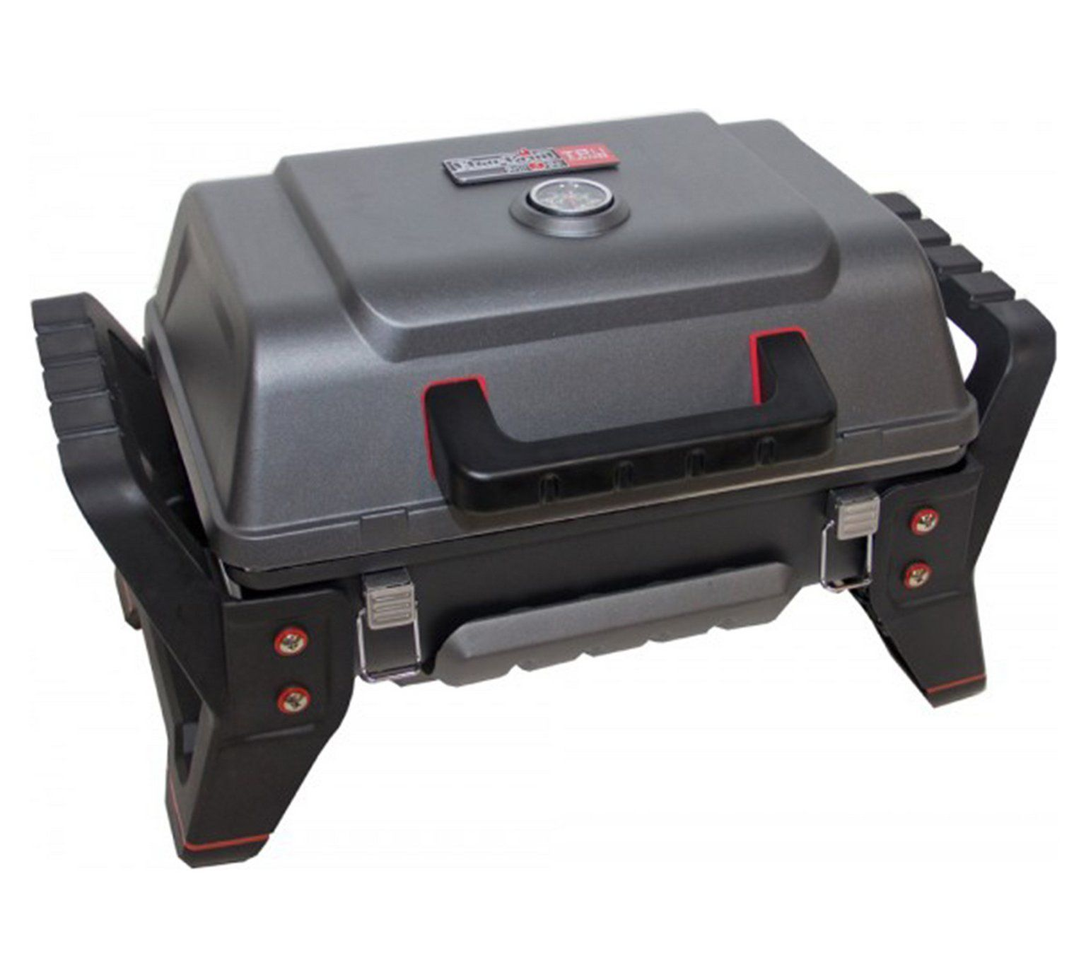 Buy Char Broil X200 Grill2go Portable Bbq Grill