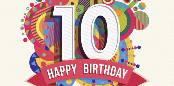 Hadoop turns 10 this week! CIO reports how it grew into