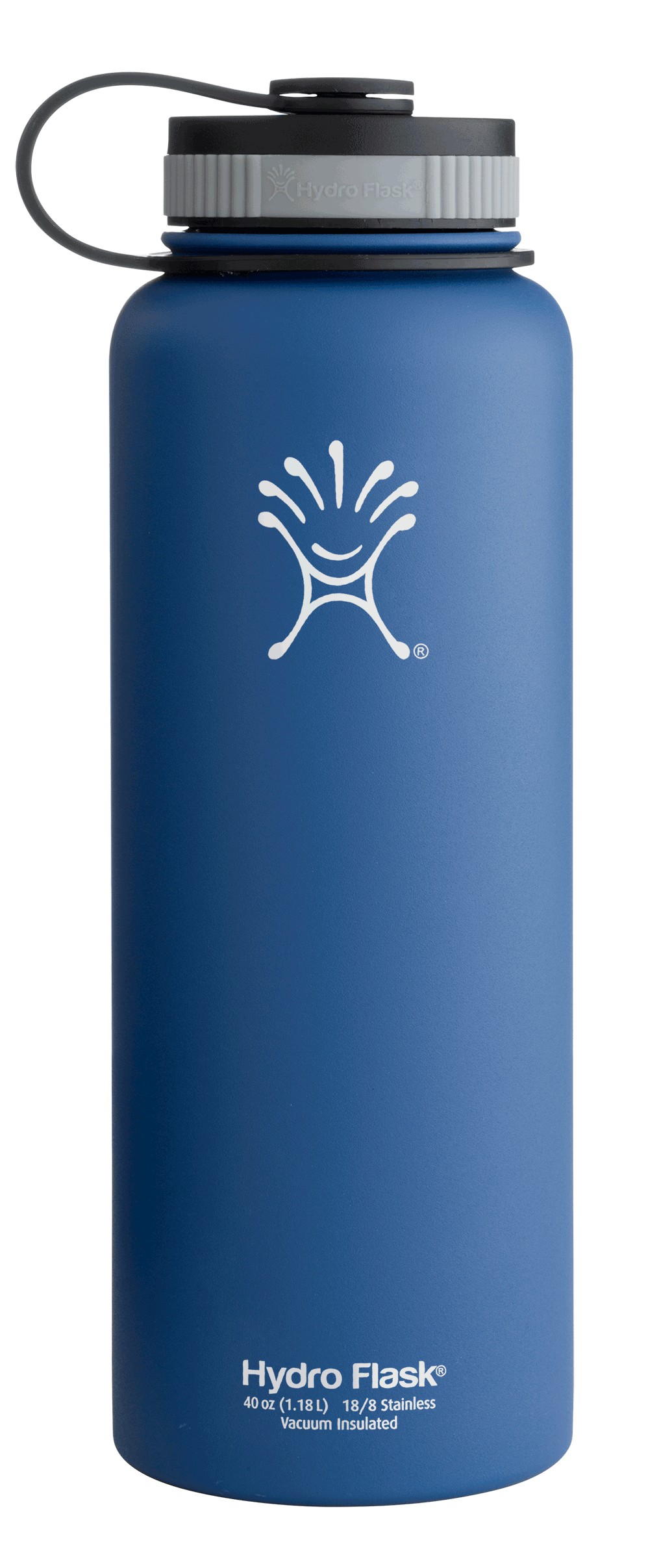 40 Oz Wide Mouth Wide Mouth Water Bottle Water Bottle Insulated Bottle