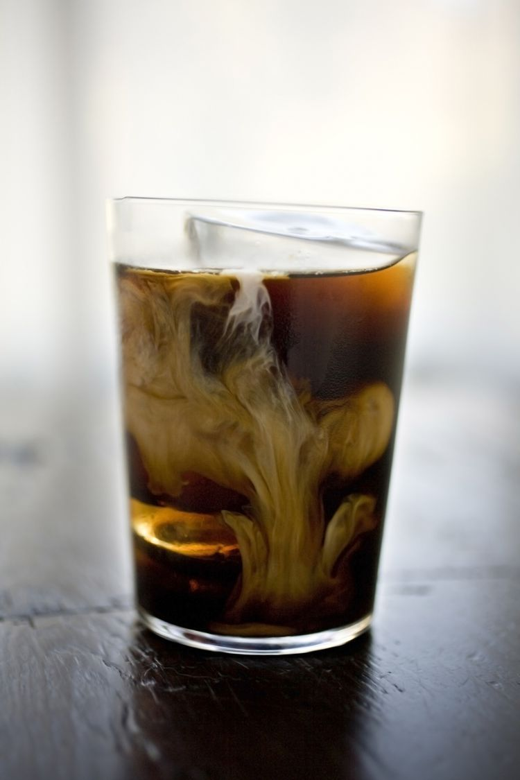Homemade Coffee Liqueur Recipe (With images) Coffee