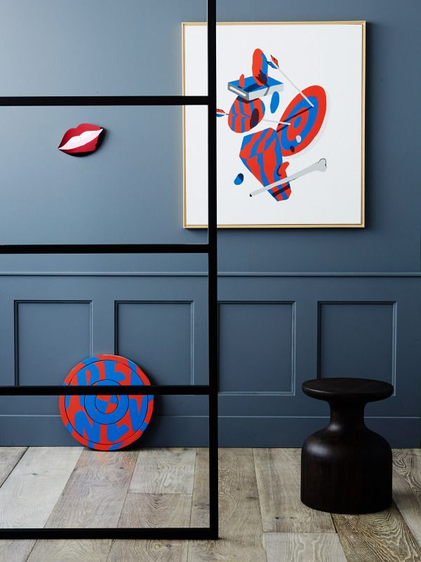 wall colour dulux mirage blue styling pinterest wall colors