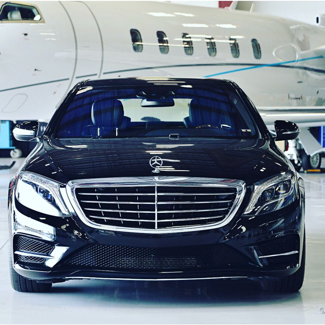 First class sedan luxury cars fleet sedan