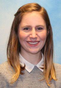 Dr. Sarah Knerr