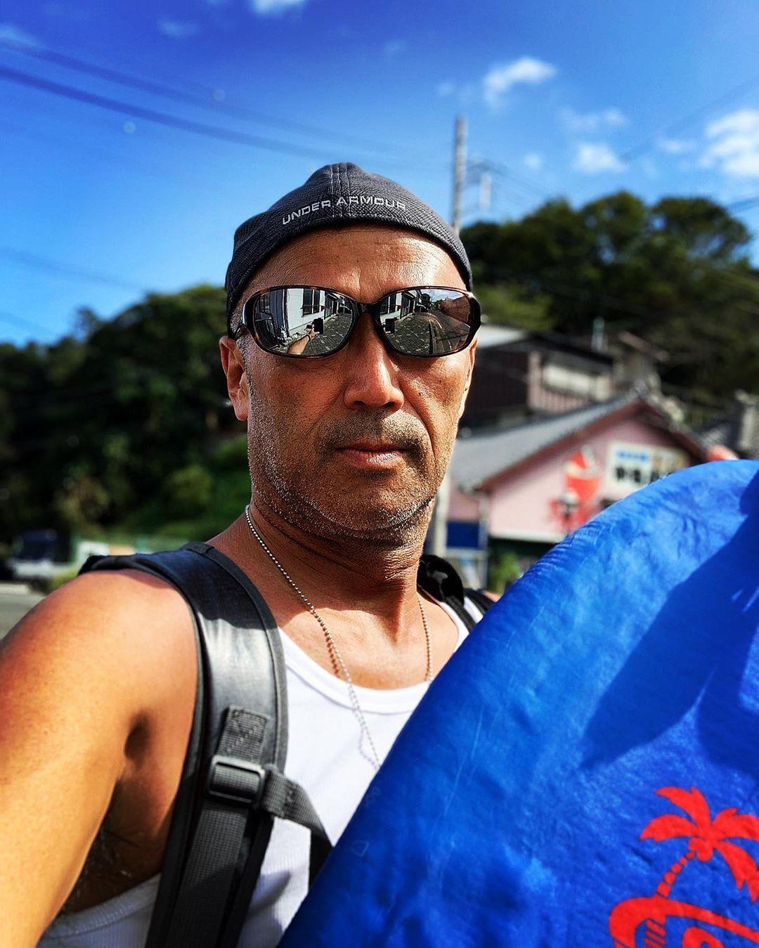 Surfer life 🌊🏄♂️ #apparel #surfing #surfer #model #fitness #snapshot #applewatch #iphoneXanax #sung...