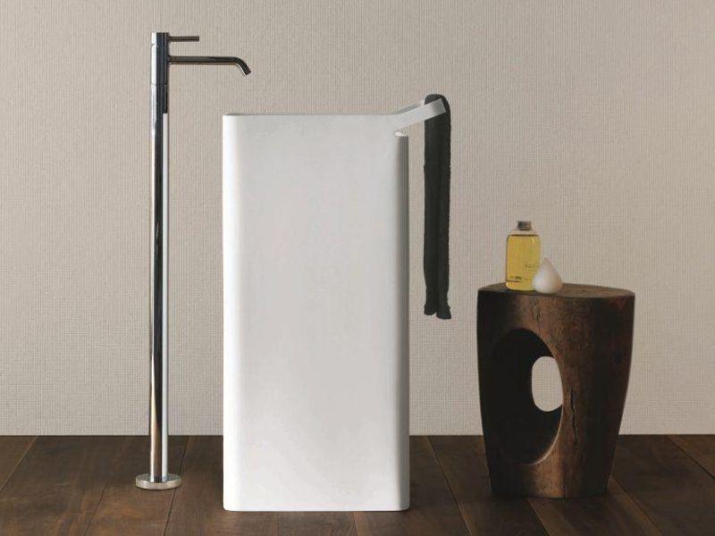 Scarica il catalogo e richiedi prezzi di Lab 03 lavabo