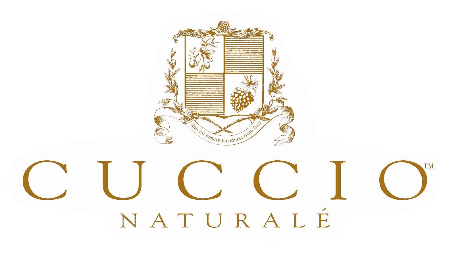 logo_cuccio.gif.jpg (1600×894) Logos, Home decor decals