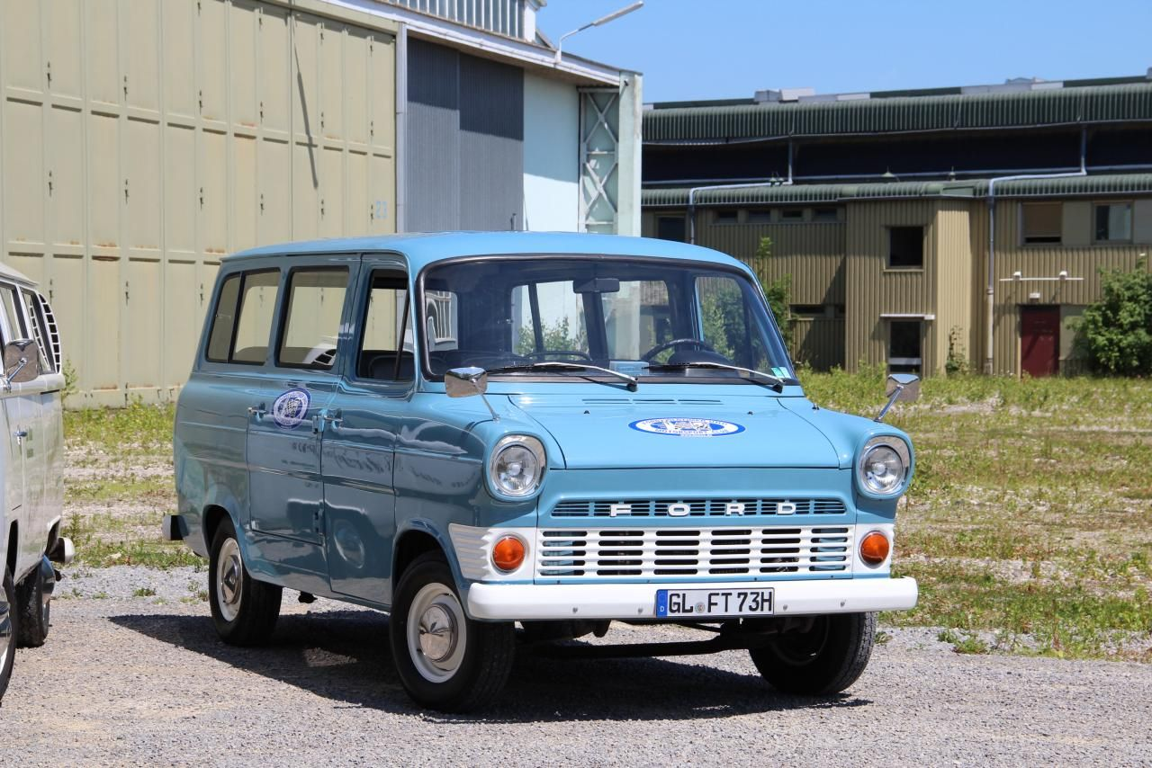 ford transit mk1 classic cars pinterest ford transit mk1 and ford. Black Bedroom Furniture Sets. Home Design Ideas