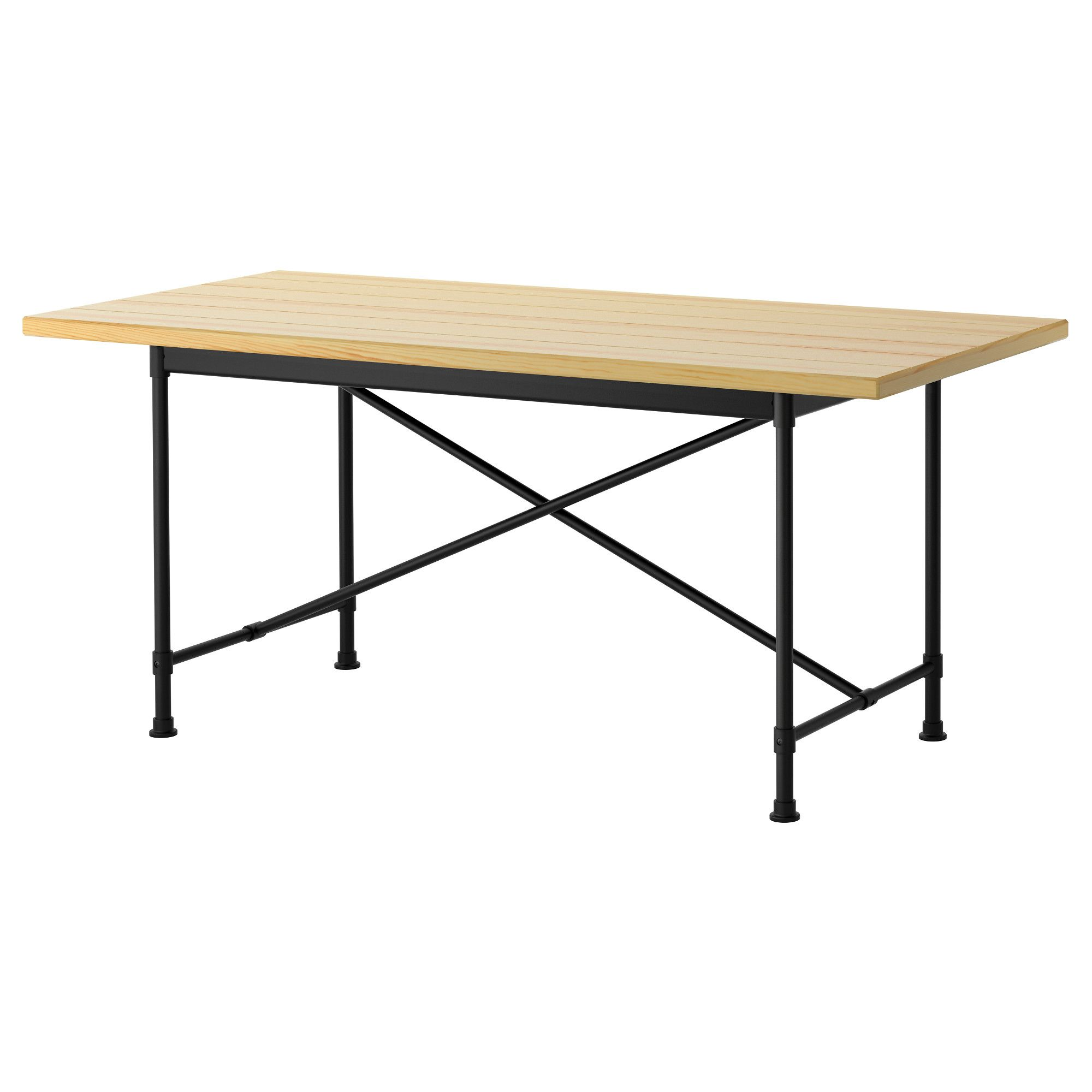 Ikea Table Sejour Karpalund Ryggestad Table Ikea Gt Gt Gt Tables