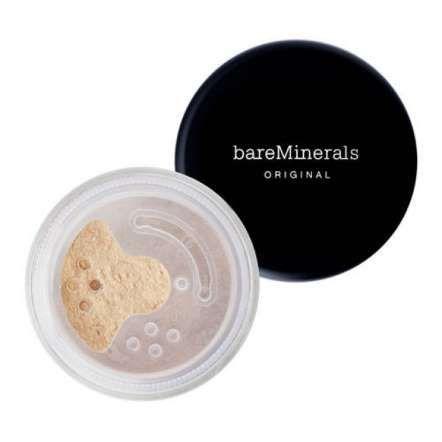 """<p>Con la base de maquillaje en polvo <a href=""""http://www.sephora.es/base-de-maquillaje-original-spf... - zeleb.es"""