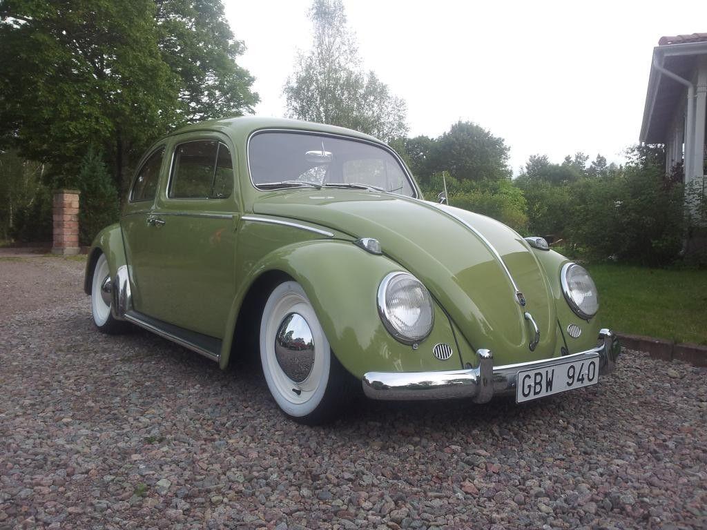 Pin By Mor3no On V W Classic Volkswagen Vw Beetles Volkswagen