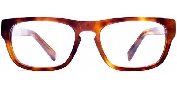 9d78c45ba3 Roosevelt Cedar Tortoise Eyeglasses