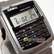 235d55057e2 Pin de Francisco Mendonça Ribeiro Neto em relógios