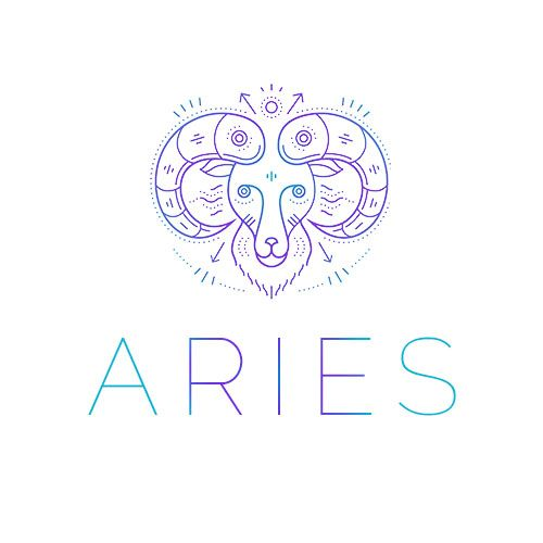 horoscope du jour ariese