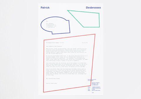 HelloMe_PatrickDesbrosses_065.jpg 695×490 pikseliä