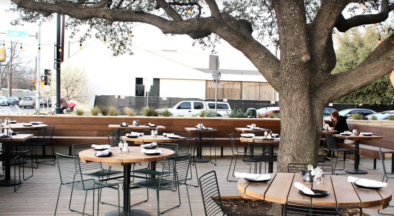 Best Happy Hours in Austin, TX by Location (With images