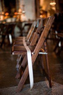 Reservierte Bandidee für Stühle der ersten Reihe - #bandidee #der #ersten #für #quotReserviertequot #reihe #reservierte #stuhle - #DekorationEglise #decorationeglise Reservierte Bandidee für Stühle der ersten Reihe - #bandidee #der #ersten #für #quotReserviertequot #reihe #reservierte #stuhle - #DekorationEglise #decorationeglise