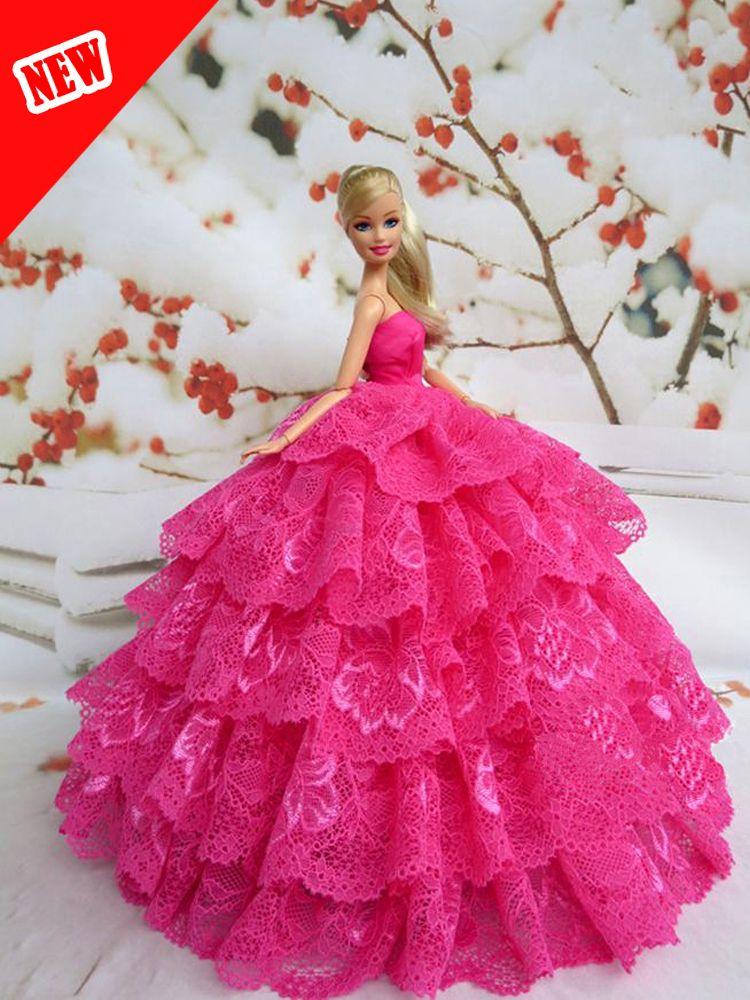 read star dolls barbie reviews and customer ratings on hot football playershot gogohot jokerhot itachi reviews toys amp hobbiesdollsdolls barbie doll