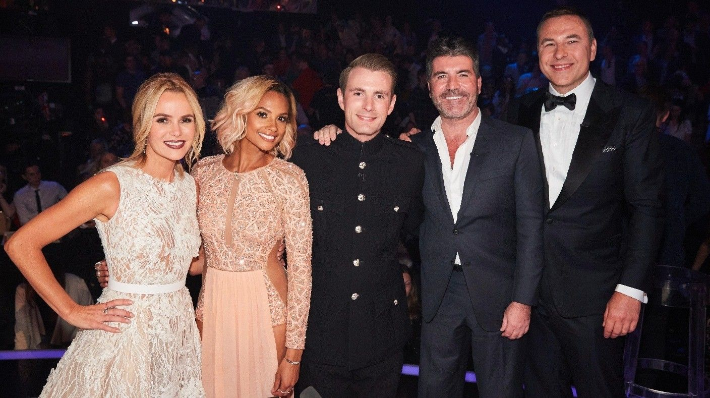 Quiz: How closely were you watching the BGT Grand Final | Finals