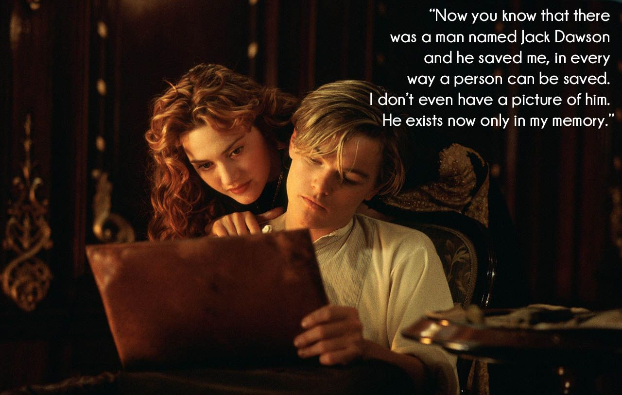 Movie Quotes /Directors Quotes