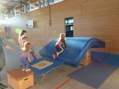 Bildergebnis Fur Kinderturnen Ubungen Mit Dem Reifen Kinderturnen Turnen Mit Kindern Gymnastik Fur Kinder