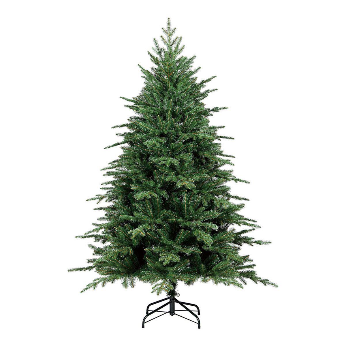 Árbol de navidad Tenesse El Corte Inglés | DECOR INSPIRATION | Pinterest