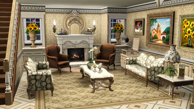 image detail for -forums - community - the sims 3   love sims
