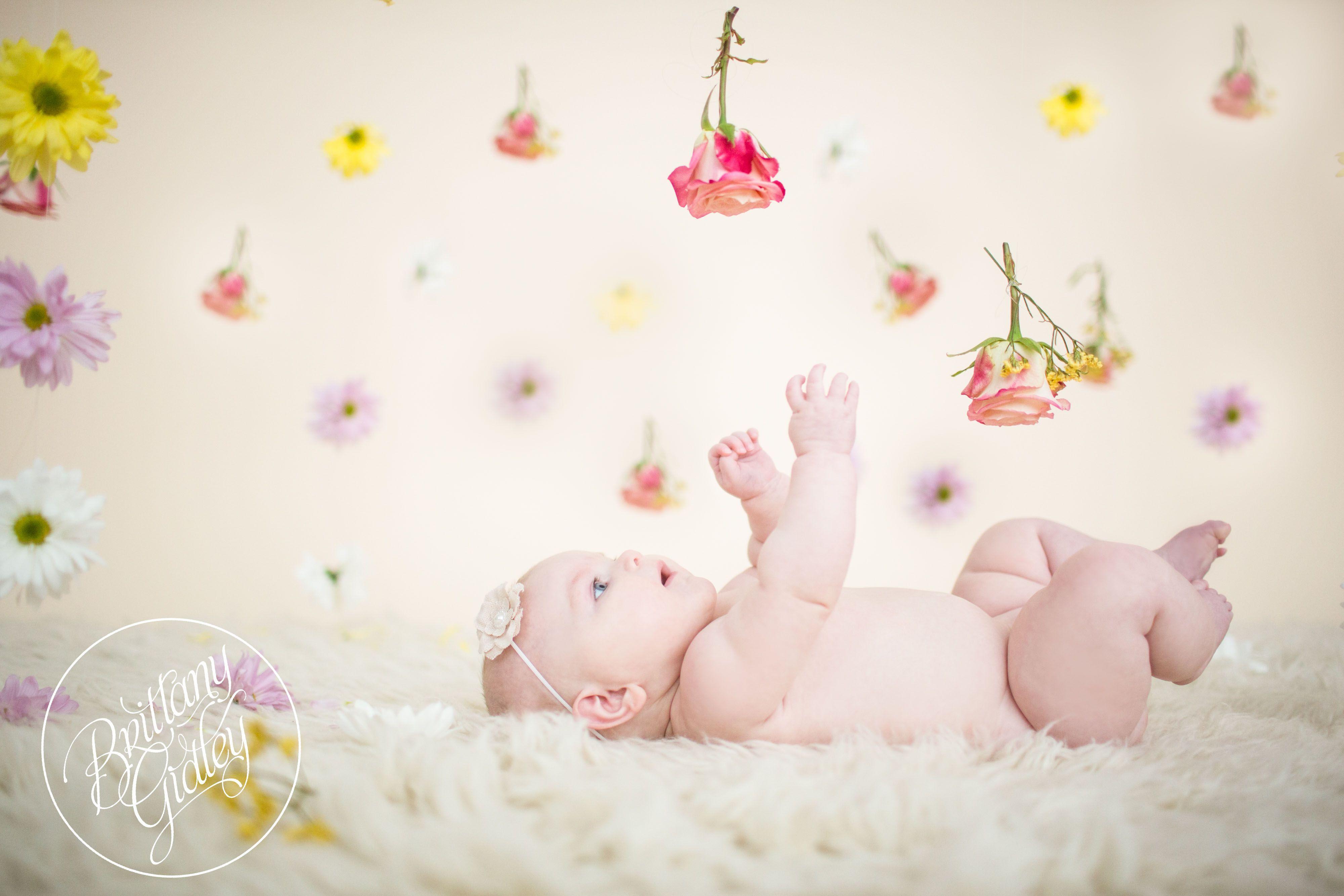 Babyzimmer inspiration ~ Cleveland baby photographer cleveland baby photography start